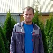 Сергей 30 Буденновск