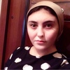 Рамина, 22, г.Сургут