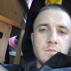 хуан, 24, г.Строитель
