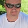 Алексей, 25, г.Старобешево