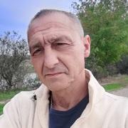 Александр 50 лет (Дева) Темрюк
