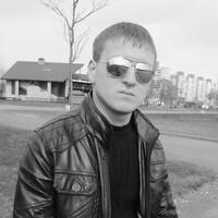 Паша, 29 лет, Овен, Москва