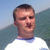 Николай, 31 год, Козерог, Киев