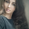 Татьяна, 31, г.Санкт-Петербург