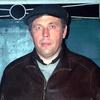 Евгений, 48, г.Беловодск