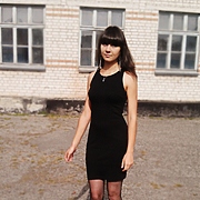 Best Baby 26 Черкесск