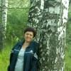 Ирина, 51, г.Павлово