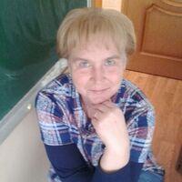 наталия, 54 года, Козерог, Москва