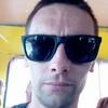 Станислав Алёшин, 33, Чугуїв
