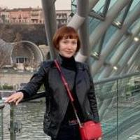 Лариса, 49 лет, Овен, Краснодар