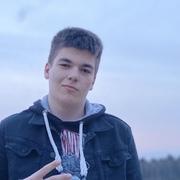 Иван 18 Минск
