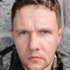 Алексей, 30, г.Тугулым