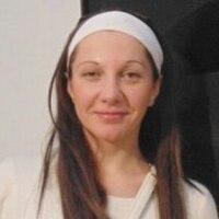 фатима, 43 года, Козерог, Санкт-Петербург