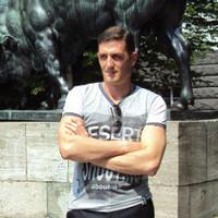 Владислав, 42 года, Дева, Калининград