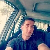 Баходур, 29 лет, Лев, Душанбе