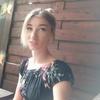 Stella, 29, г.Одесса