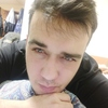 SHIM, 26, Novy Urengoy