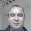 Ильгиз, 38, г.Набережные Челны