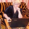Tatyana, 65, Slantsy