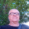 Тарас, 51, г.Львов