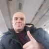 Вячеслав, 36, г.Междуреченск