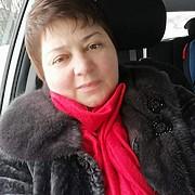 мария 50 Киров (Калужская обл.)