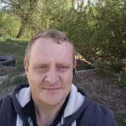 Павел Жарков 41 Задонск