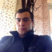 ru 43 года (Весы) Николаев