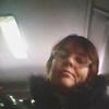 Аксана, 45, г.Караганда