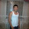 М И Ш К А, 21, г.Чадыр-Лунга