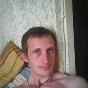 Алексей 37 Ногинск