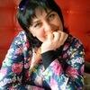 Ирина, 41, г.Пенза