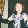 Гульнара, 51, г.Кустанай
