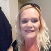 Gina74, 42, г.Сакраменто