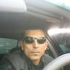 Marat Yeritsyan, 42, г.Ереван