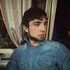 Рустик, 28, г.Магнитогорск