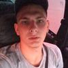 Sergei, 22, г.Волгодонск