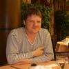 Андрей, 50, г.Ульяновск
