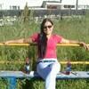 Анна Кубынина(Медведе, 31, г.Магадан