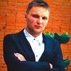 Виктор, 25, г.Новополоцк