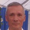Влад, 48, г.Новоульяновск