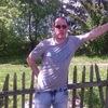Денис, 23, г.Починок