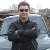Виталий, 30, г.Тараз (Джамбул)
