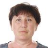 Танзиля Валиева, 54, г.Lisbon