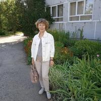 Лариса, 59 лет, Стрелец, Тольятти