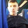 Илья, 31, г.Николаев
