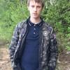 Михаил, 31, г.Тверь