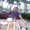 Мирза, 35, г.Баку