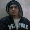 Naseem, 28, г.Амман