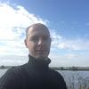 Георгий, 31, г.Раменское